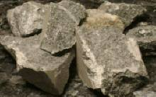 Soapstone Hot Rocks
